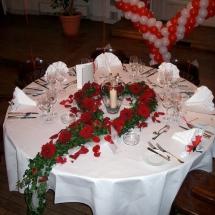 Deko-Meyer-Hochzeit-09
