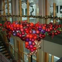 Deko-Meyer-Weihnachten-11