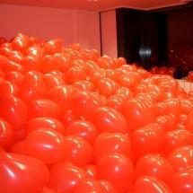 dekomeyer_ballons_6