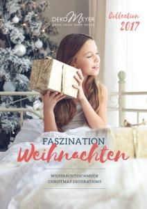 Faszination Weihnachten 2017