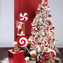 American Christmas Candybaum_00