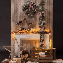 HW18_Weihnachten-Natur_Holzartikel_freigestellt