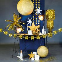 HW19_Weihnachten-Traditionell_Silvester